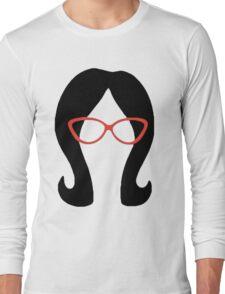 Linda Long Sleeve T-Shirt