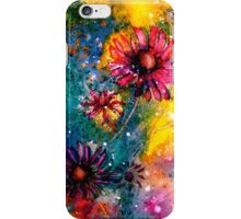 Summer's End... iPhone Case/Skin