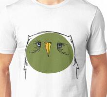 I hate olives  Unisex T-Shirt