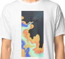 Hit Classic T-Shirt