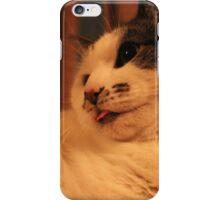 Licky Licky iPhone Case/Skin
