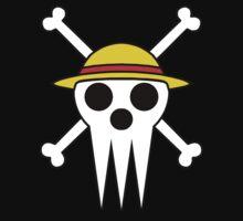 Shibusen Pirates by AniMayhem