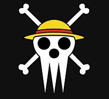 Shibusen Pirates Unisex T-Shirt