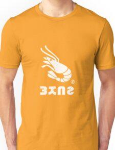 Splatoon - Shrimp Kicks Tee Unisex T-Shirt