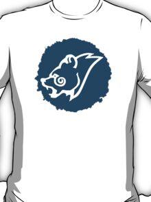 Windhelm Seal T-Shirt