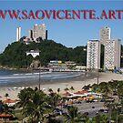Preparando novo site!!! by Gilberto Grecco