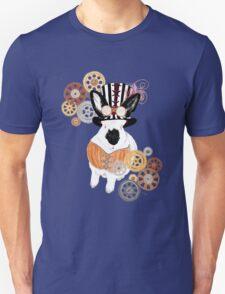 Steampunk'd Bailey T-Shirt