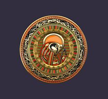 Egyptian Sun God Ra Unisex T-Shirt
