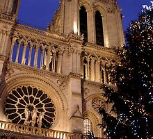 Joyeux Noel by Kirstyshots