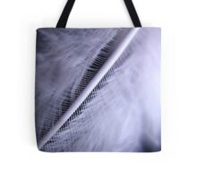Make me a Quill Tote Bag