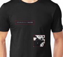 Souvlaki Unisex T-Shirt
