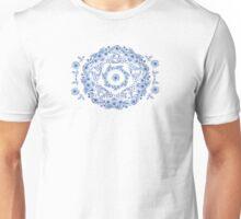 Blue Rhapsody Unisex T-Shirt