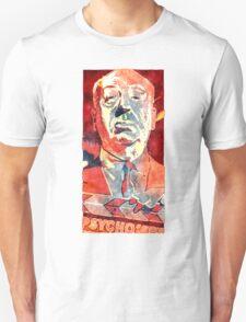 psycho t shirt T-Shirt