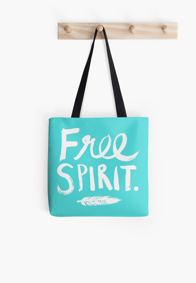Free Spirit by TheLoveShop