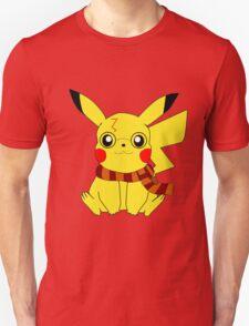 Pika Potter T-Shirt