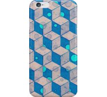 stairways to heavens  iPhone Case/Skin