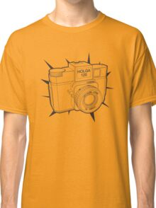 HOLGA Classic T-Shirt