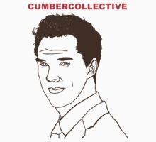 Cumbercollective by CDSGraphics