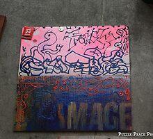 Pinkthe by Image aka DJ FullAmount