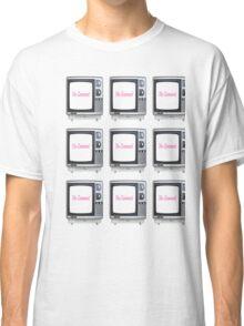 NCTV Classic T-Shirt