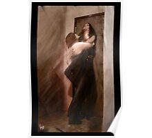 Gothic Photography Series 082 Poster