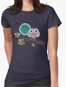 Midnight Owl T-Shirt