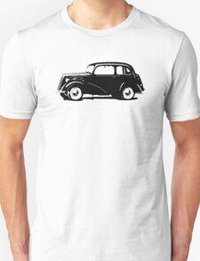 Ford Anglia Tudor Saloon '49-'53 T-Shirt