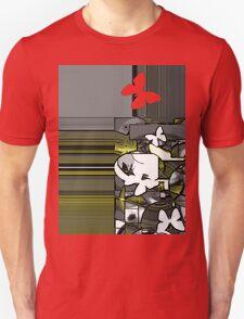 abstract t-shirt design T-Shirt