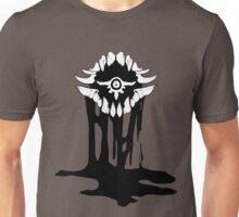 LEAK Unisex T-Shirt