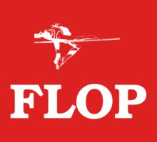 FLOP Kids Clothes