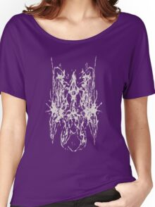 Dragon's Breath v1 Women's Relaxed Fit T-Shirt
