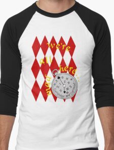 Mad Tea Party 2 T-Shirt