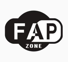 Fap Zone T-Shirt