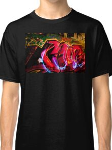 Untitled # 1 Classic T-Shirt