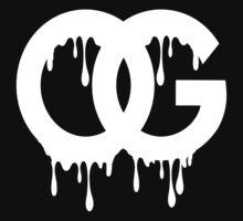 OG by fysham