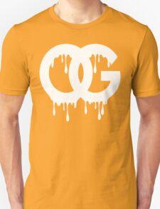 OG T-Shirt