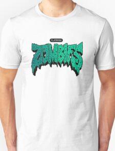 Flatbush Zombies T-Shirt
