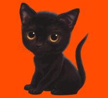 Cataclysm - Bombay Kitten - Classic Kids Clothes