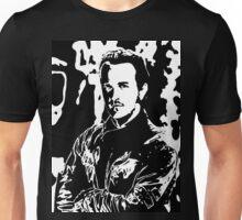 Trickster Gabe Unisex T-Shirt