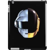 Daft Punk - Random Access Memories iPad Case/Skin