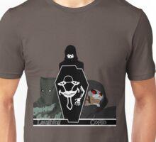 It's showtime - A SAO shirt ! Unisex T-Shirt