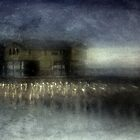 Recurrent Dream by Andrew Paranavitana