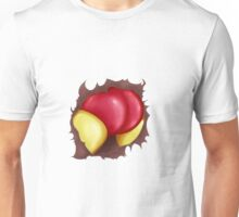 It's Guts Man! Unisex T-Shirt
