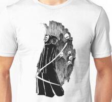 Grim Crew Unisex T-Shirt