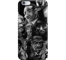 """""""I have a dream"""" iPhone Case/Skin"""