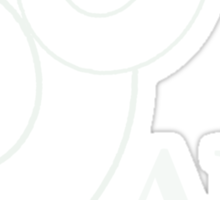 All Blacks Design Sticker