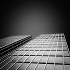 Cube by Daniel Hachmann