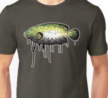 R.I.BP Unisex T-Shirt