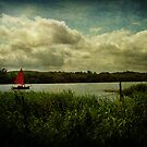red Sails by bbtomas