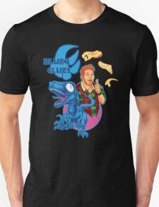 Bloos Cloos T-Shirt